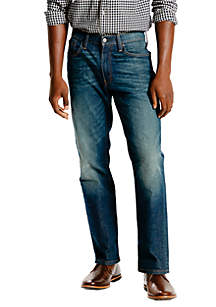 550™ Athletic Fit Jeans