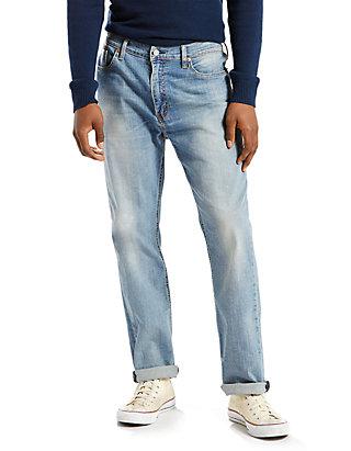 bd0ebb985b3 Levi's® 541™ Athletic Fit Jeans | belk