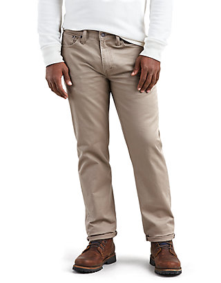 717e43f1c28 Levi's® 541™ Athletic Fit Jeans | belk