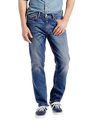 100% quality good out x top fashion 541™ Athletic Fit Jeans