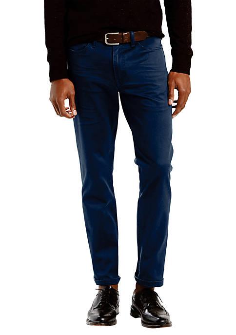 Levi's® 550™ Athletic Fit Jeans