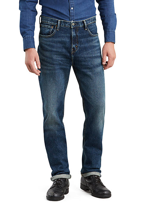 Levi's® 541™ Athletic Taper Jeans