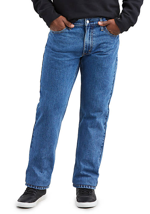 Levi's® 541™ Athletic Tapered Jeans