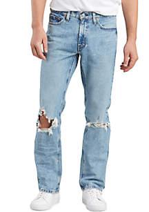 Levi's® 541™ Athletic Fit Chiapas Jeans