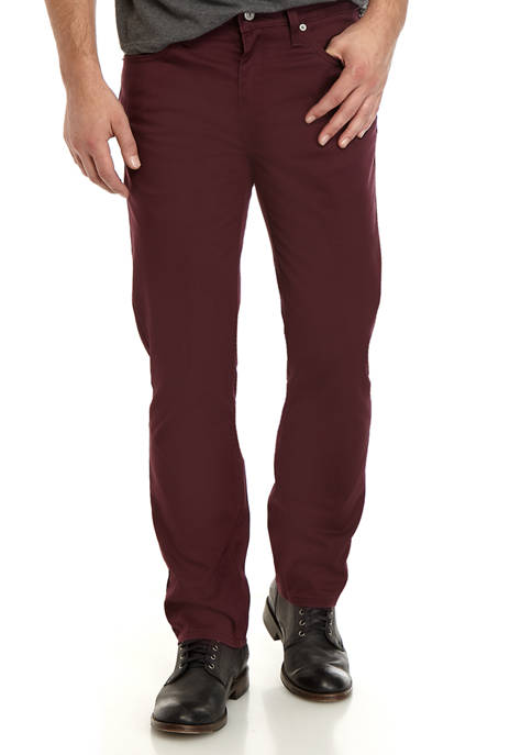 Mens 541™ Athletic Fit Jeans