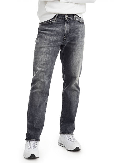 Levi's® 541 Athletic Taper Jeans