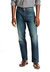 Big & Tall 541™ Athletic-Fit Jeans