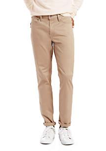 Levi's Big & Tall 541 Athletic Taper Pants