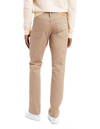 0e78921a8b ... Pants Levi s® Levis Big   Tall 541 Athletic Taper ...