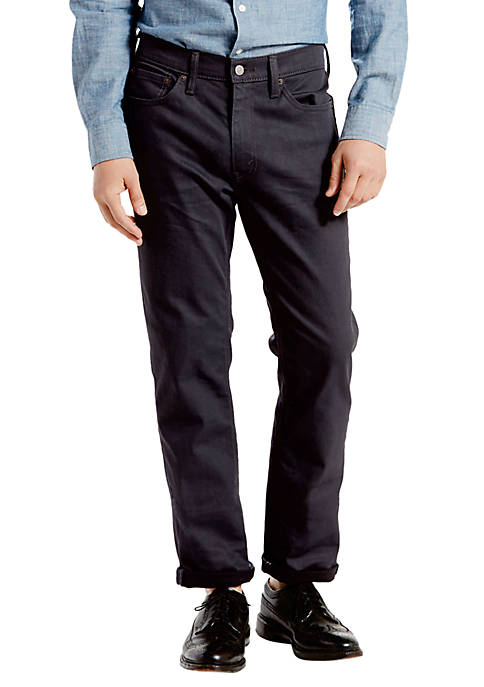 Big & Tall 541™ Athletic Fit Jeans-Stretch