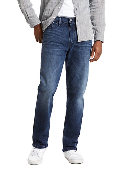 Levi's® Levis Big & Tall 541 Athletic Taper