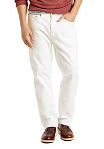 Levi's® Levi's Big & Tall 541 Athletic Taper Jeans