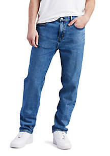 Levi's® Big & Tall 541™ Athletic Taper Jeans