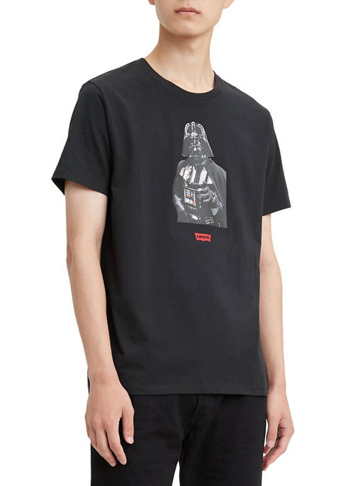 Levi's® Star Wars™ Graphic T-Shirt