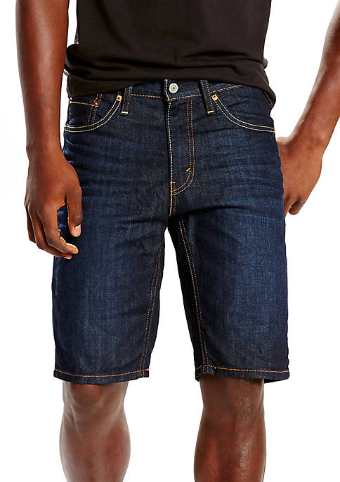 Levi's® 541 Athletic Fit Shorts