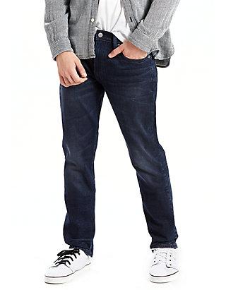 626d9d20b32 Levi's® 512™ Slim Taper Fit Jeans | belk