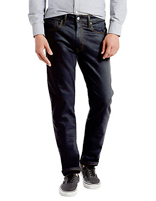 a73c2ba761ce25 Levi's® 502™ Regular Taper Fit Jeans | belk