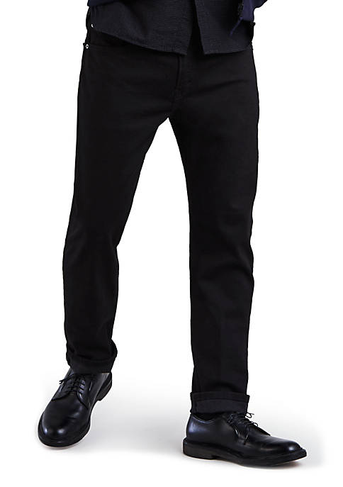 Levi's® 502™ Regular Tapered Fit