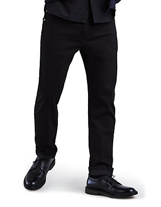 official price fast color fair price 502™ Regular Tapered Fit - Chino