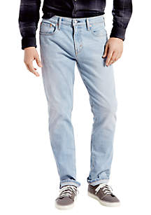 Levi's® 502™ Regular Tapered Fit  - Chino