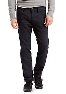 502™ Regular Tapered Jeans