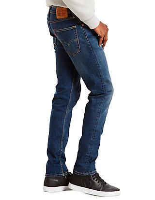 be03d2bccd ... Levi s® 502™ Regular Taper Fit Jeans ...