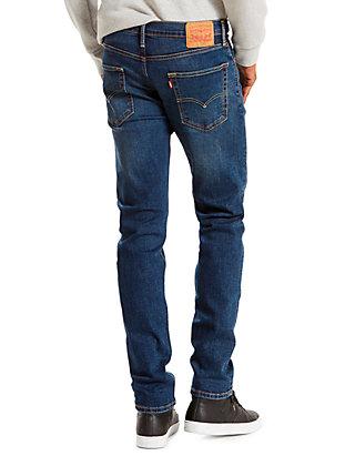 02b3191b823 Levi's® 502™ Regular Taper Fit Jeans | belk