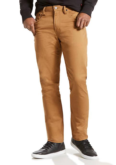 Levi's® Levis® 502™ Regular Tapered Pants