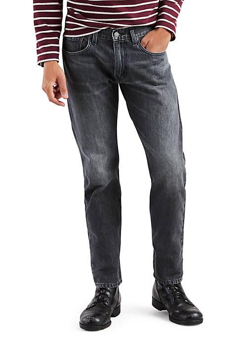Levi's® 502™ Regular Taper Jeans