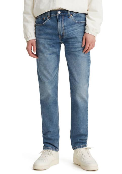 Levi's® 502 Taper Jeans