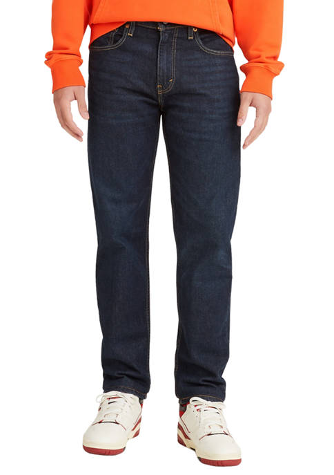 Levi's® 502 Tapered Jeans