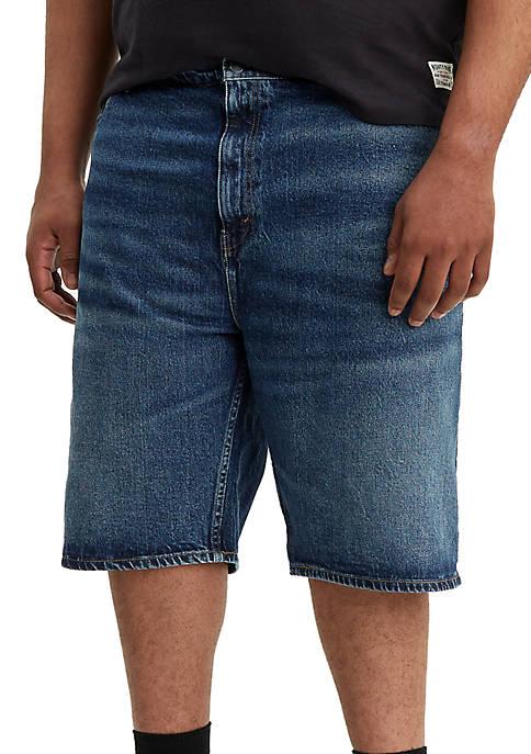 Big & Tall 569™ Loose Straight Shorts