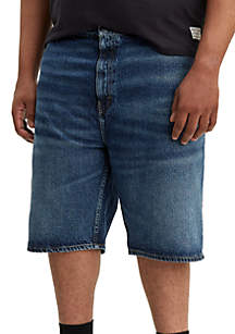 71570ea6 Levi's® 505™ Regular Fit Stretch Jeans · Levi's® Big & Tall 569™ Loose  Straight Shorts