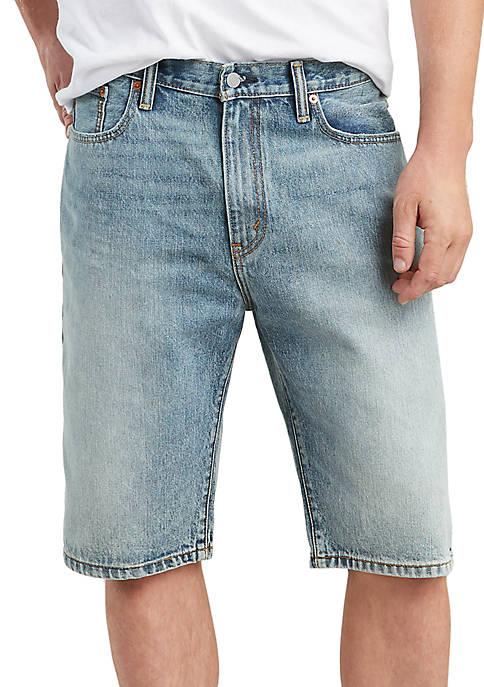 Levi's® Big & Tall 569™ Loose Straight Fit