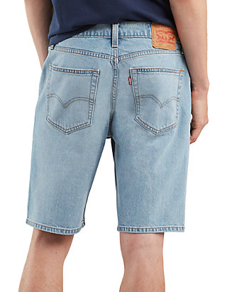 a63e690464c7 ... Levi's® 505™ Regular Fit Shorts ...