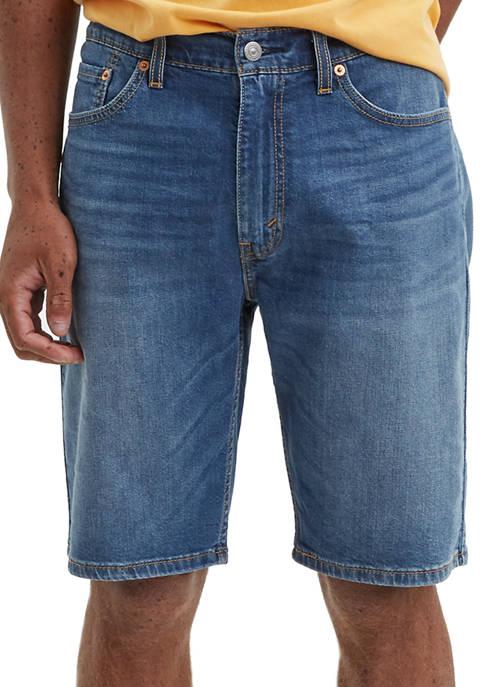 Levi's® 505™ Regular Fit Shorts