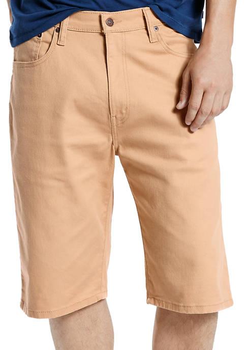 Levi's® 569™ Loose Straight Shorts