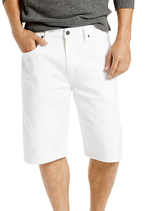 Levi's® 569™ Loose Straight Fit Shorts