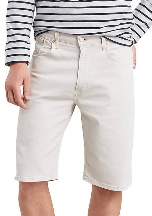 Levi's® 569™ 5 Pocket Shorts