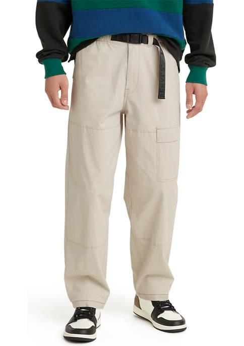Levi's® Mens Field Pants
