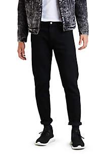Levi's® Premium 502™ Taper Hi Ball Jeans