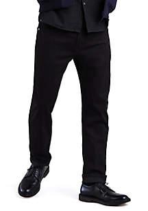 Big & Tall 502 Taper Native Cali Jeans