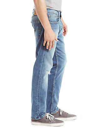 95389e0c13c Levi's® Big & Tall 502™ Regular Taper Jeans   belk