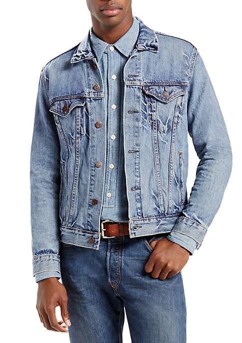 Levis® Trucker Jacket