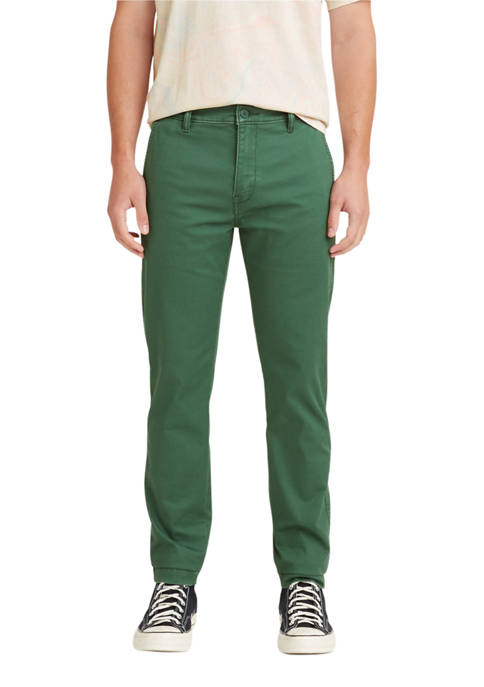 Levi's® Chino Standard Tapered Pants