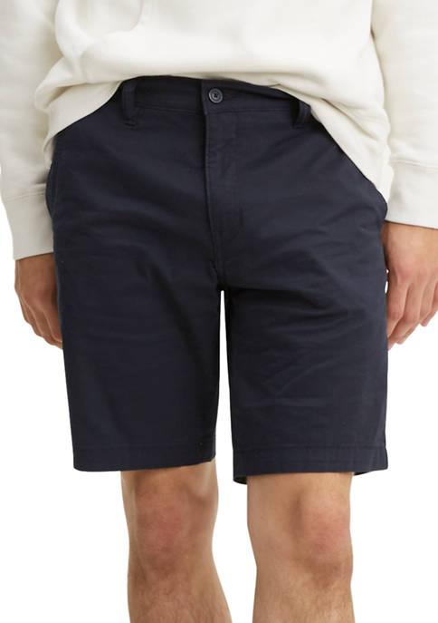 Levi's® Taper Chino Shorts