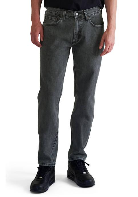 Levi's® 531™ Athletic Slim Jeans