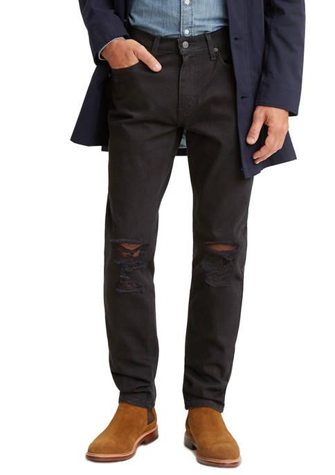 531 Athletic Slim Fit Jeans