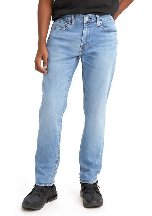 Levi's® 531 Athletic Slim Jeans