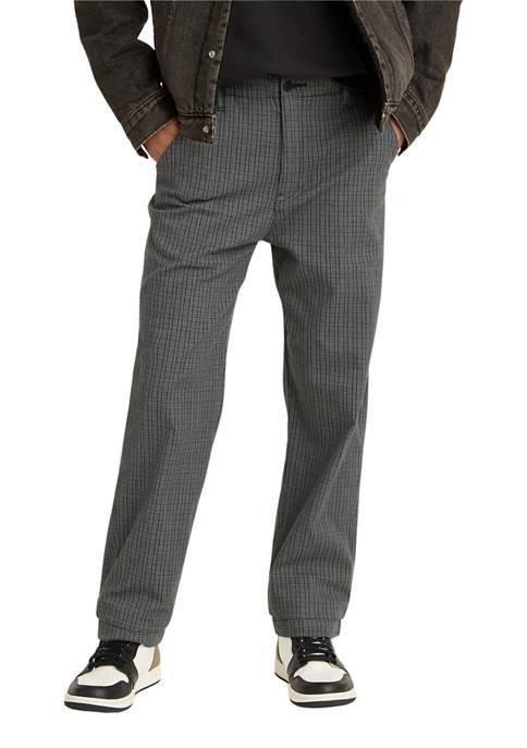 Chino EZ Pants